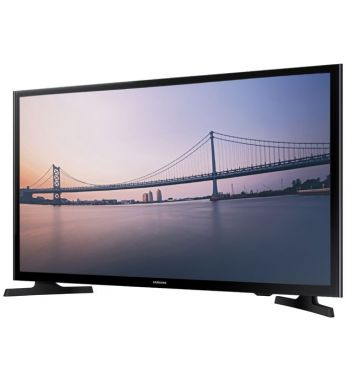 Led Samsung Panel LED Slim 32""
