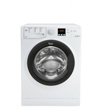 Lavadora Frontal 9kg Hotpoint RSF925JAEU