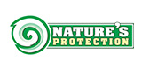 Natures protection - Pinen